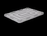 HP-60X80