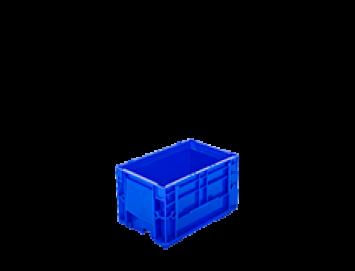 RKLT-3215 plastik kasa